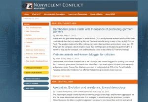 News Digest - 5.28.13 - Mozilla Firefox 5302013 121637 PM.bmp
